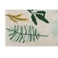 Ковер Ботанические растения 140*200 Lorena Canals