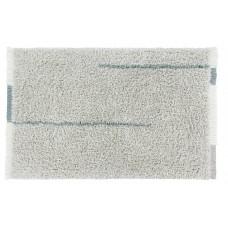 Шерстяной стираемый ковер Зимнее спокойствие 170*240