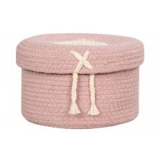 Корзина Candy Box Vintage Nude S Lorena Canals