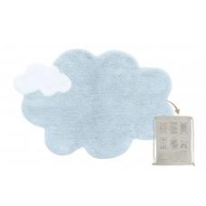 Стираемый ковер Mini Dream Lorena Canals